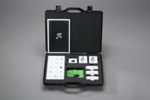 Games Edition - Music Work Out - Musikteori, spil, musikbøger og hørelære